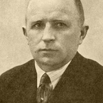 Aleksander Lepviikmann 1895-1963