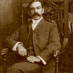 Robert Pruun 1877-