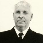 Rudolf Krämer 1912-1990