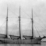 Salme 1891