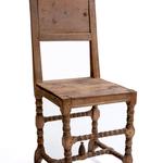 Rootsi kuninga Karl XII tool