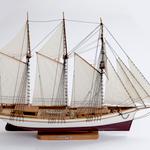 """""""Anette"""" 1912 laevamudel"""