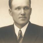 Anton Mikenberg 1899-1942