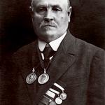 Toomas Eintrei 1851-1948