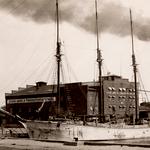 Elfriede 1923