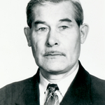 Jakob Pajos 1887-1950