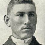 Karl Kaaman 1874-1908