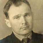 Karl Kaaman 1911-1999