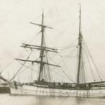 Kristenbrun 1902